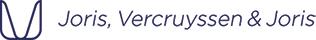 Advocaten – Joris, Vercruyssen & Joris